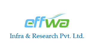 Effwa Infra & Research Pvt. Ltd.
