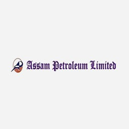 Assam Petroleum Ltd